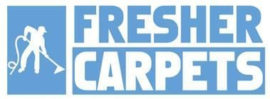 Carpet Cleaning Coventry – Steamy Carpet Cleaner of Coventry
